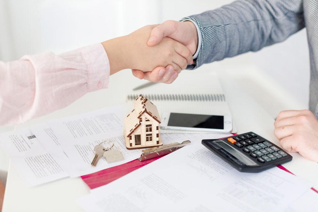 invertir mercado inmobiliario 2019